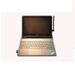 Lenovo ThinkPad 10 Folio Keyboard US English International USB mobile device keyboard