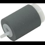 CoreParts MSP8322 printer roller