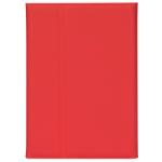"Targus VersaVu 20.1 cm (7.9"") Cover Red"