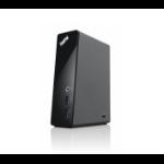 Lenovo ThinkPad Basic USB3.0 Dock UK