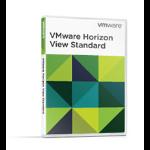 VMware Horizon View Standard