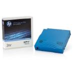 Hewlett Packard Enterprise LTO-5 RW LTO