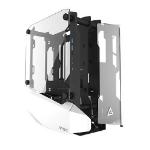 Antec Striker Mini Tower Transparent,White 0-761345-80032-7