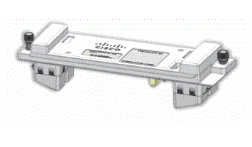Cisco Aironet Access Point Module for Wireless Security and Spectrum Intelligence - Network monitoring dev