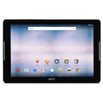 Acer Iconia B3-A30-K57G 16GB Black