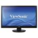 Viewsonic LED LCD VA2246M-LED LED display