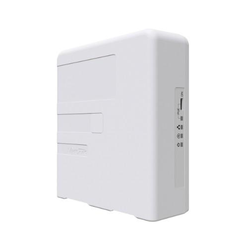 Mikrotik PL7510Gi Ethernet LAN White 1 pc(s)