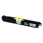 Epson C13S050554 (0554) Toner yellow, 2.7K pages