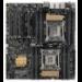 ASUS Z10PE-D16 WS placa base para servidor y estación de trabajo LGA 2011-v3 Intel® C612 SSI EEB