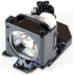 MicroLamp ML10347 projection lamp