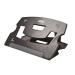 StarTech.com Soporte Base Portátil Ajustable para Ordenadores Portátiles de 9 a 12 Pulgadas - Base Ergonómica para Portátiles