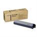 Kyocera 1T02F30EU0 (TK-510 K) Toner black, 8K pages @ 5% coverage