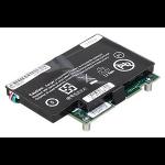 Fujitsu LSZ:L5-25034-XX storage device backup battery RAID controller Lithium-Ion (Li-Ion)