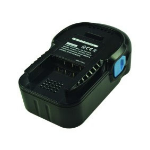 2-Power PTI0262A power tool battery / charger