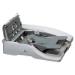 HP LaserJet C7837A