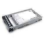 """DELL 400-BJRQ internal hard drive 2.5"""" 2.4 GB SAS"""