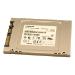 """Toshiba 512GB 2.5"""" SATA III"""