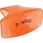 PWAVE P-WAVE BOWL CLIP MANGO PK12