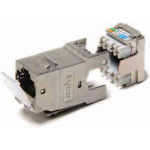 AMP 1711160-1 keystone module