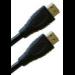 Shintaro HDMI V1.4 1.8m Cable