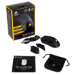 Corsair CH-9302011-EU mouse USB Optical 16000 DPI Right-hand