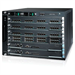 HP Cisco MDS 9506 Director Base Unit with Dual Supervisor 2