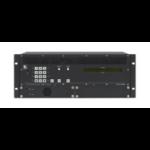 Kramer Electronics VS-1616DN-EM matrix switcher AV matrix switcher