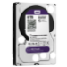 Western Digital Purple 6000GB Serial ATA III