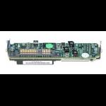 DELL PN939 computer case part