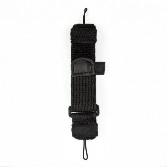PANASONIC STANDARD HANDSTRAP FOR FZ-T1