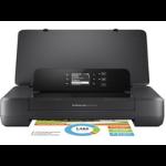 HP Inc. OfficeJet 200 Mobile Printer