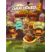 Nexway Overcooked! 2 - Night of the Hangry Horde Video game downloadable content (DLC) PC/Mac/Linux Español
