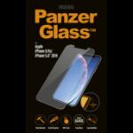 PanzerGlass Apple iPhone X/Xs/11 Pro Standard Fit