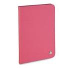 Verbatim 98104 Folio Pink