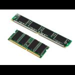 Solution Point 4GB PC5300 4GB DDR2 667MHz ECC memory module