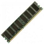 Hypertec HYMAS72256 (Legacy) memory module 0.25 GB DDR 333 MHz