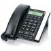 British Telecom Converse 2300 Black,White