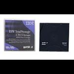 IBM 24R1922 blank data tapeZZZZZ], 24R1922