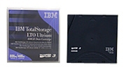 IBM 24R1922 blank data tape