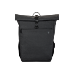 "V7 16"" Elite Rolltop Laptop Backpack"