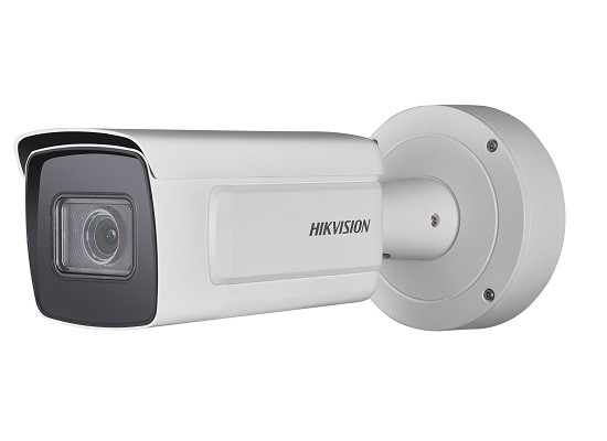 Hikvision Digital Technology DS-2CD7A26G0/P-IZS IP security camera Outdoor Bullet Ceiling/Wall 1920 x 1080 pixels