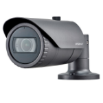 Hanwha HCO-6070R security camera CCTV security camera Indoor & outdoor Bullet Ceiling/Wall/Desk 1920 x 1080 pixels