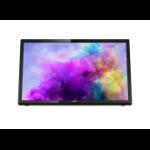 "Philips 5300 series 24PFT5303/05 LED TV 61 cm (24"") Full HD Black"