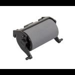 Epson 1447650 Laser/LED printer Separation pad