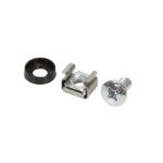 LogiLink AC0112 rack accessory