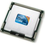 Intel Core ® ™ i5-3330 Processor (6M Cache, up to 3.20 GHz) 3GHz 6MB L3