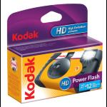 Kodak CAMERA KODAK DISPOSABLE ULTRA POWER FLASH 35MM 27+12EXP ( EACH )