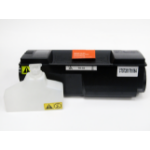 Alpa-Cartridge Comp Kyocera FS1920 Toner TK55