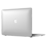 Speck Smartshell Macbook Pro 13 inch Clear 126088-1212