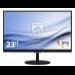 Philips E Line Monitor LCD 237E7QDSB/00